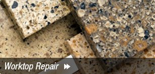 Worktop Repair