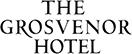 Grosvernor Hotel